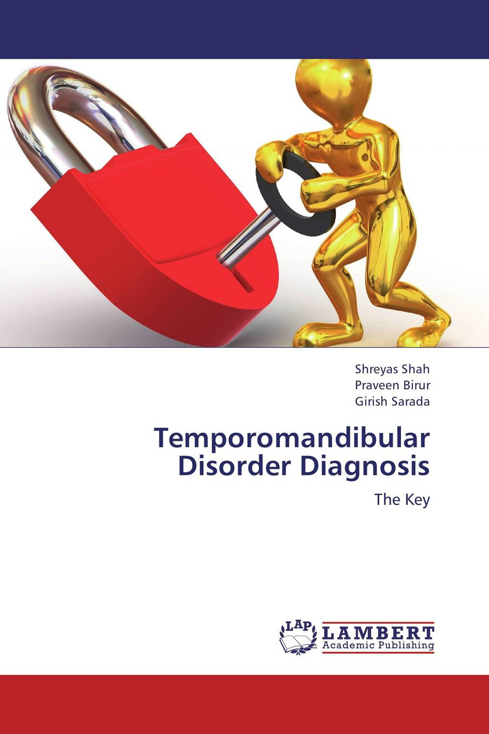 Temporomandibular Disorder Diagnosis temporomandibular disorder