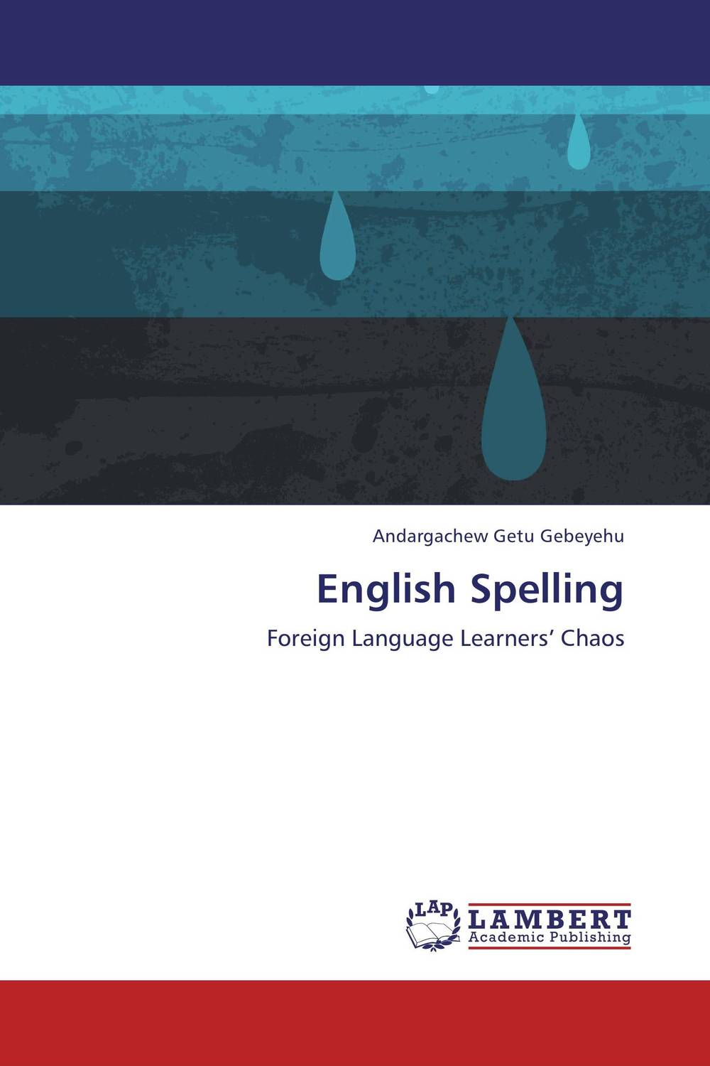 English Spelling oxford school spelling dictionary