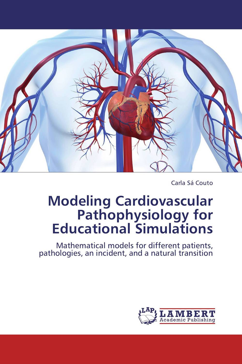 Modeling Cardiovascular Pathophysiology for Educational Simulations medical training manikins medical training simulators nursing training manikin elbow joint cavity injection model gasen csm0033