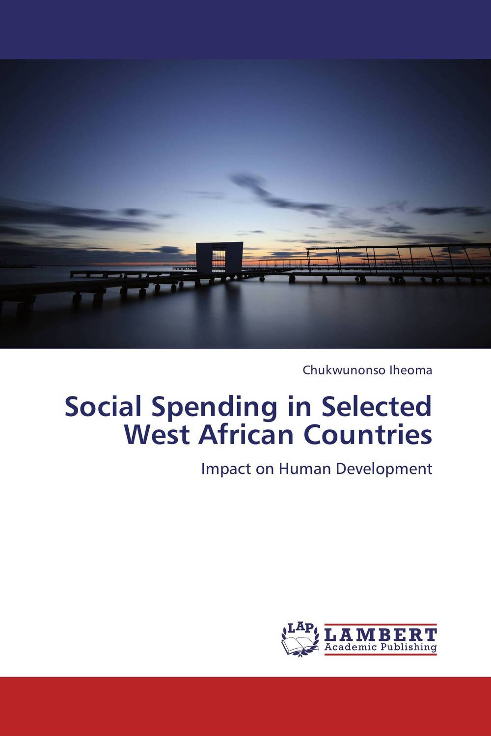 Social Spending in Selected West African Countries christopher hadnagy social engineering the art of human hacking