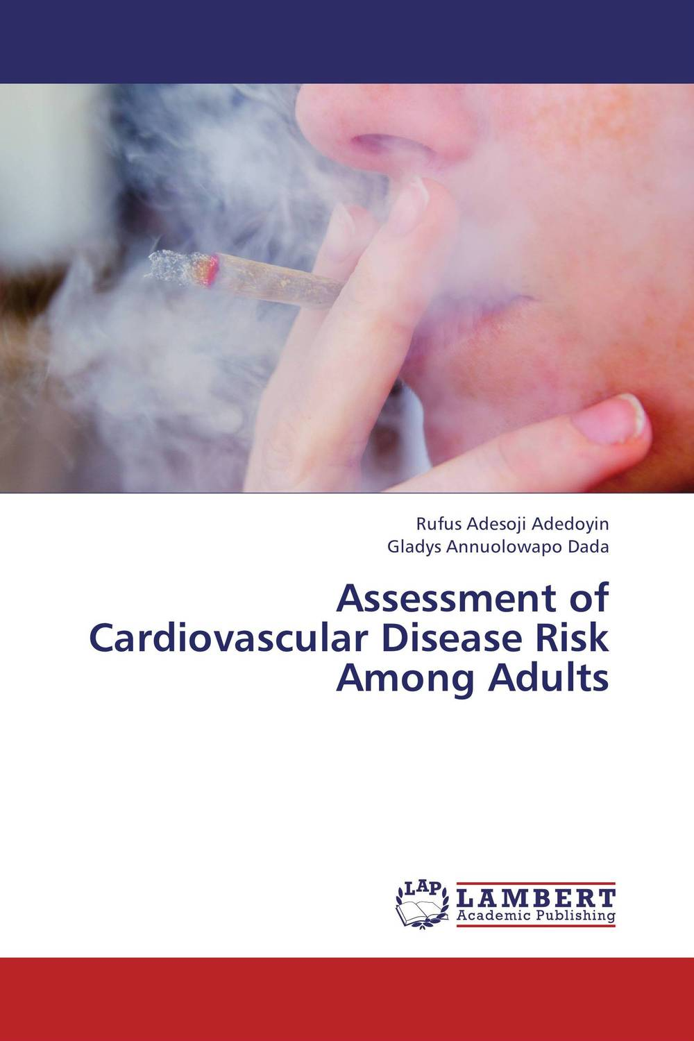 Assessment of Cardiovascular Disease Risk Among Adults a prospective insight copd as potential risk factor for cvs disease
