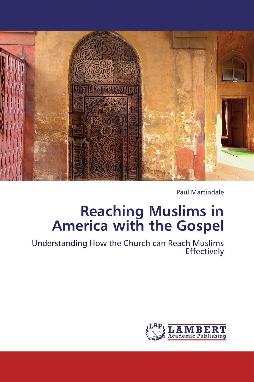 Reaching Muslims in America with the Gospel paul volcker a senseless panic how washington failed america