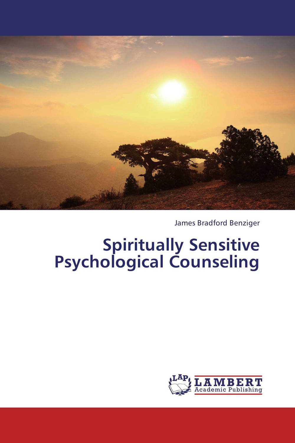 Spiritually Sensitive Psychological Counseling two world views