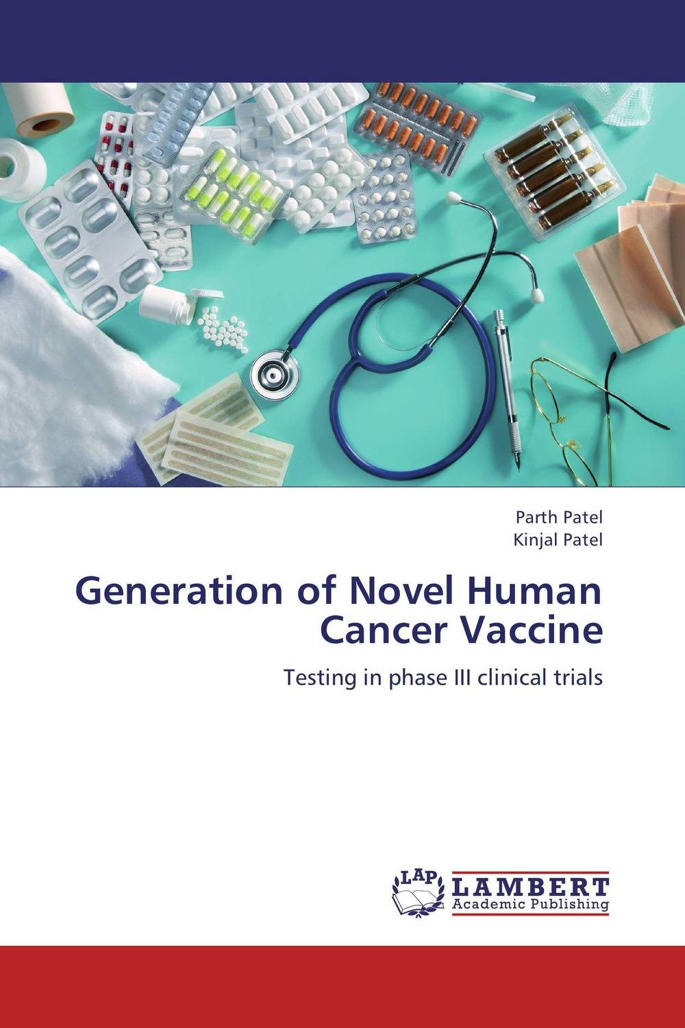 Фото Generation of Novel Human Cancer Vaccine cervical cancer in amhara region in ethiopia