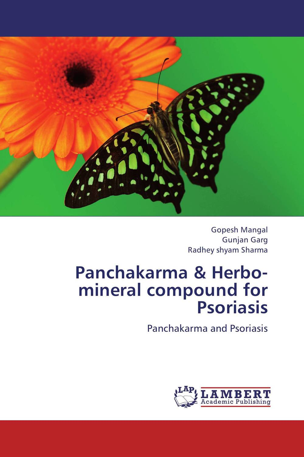 Panchakarma & Herbo-mineral compound for Psoriasis