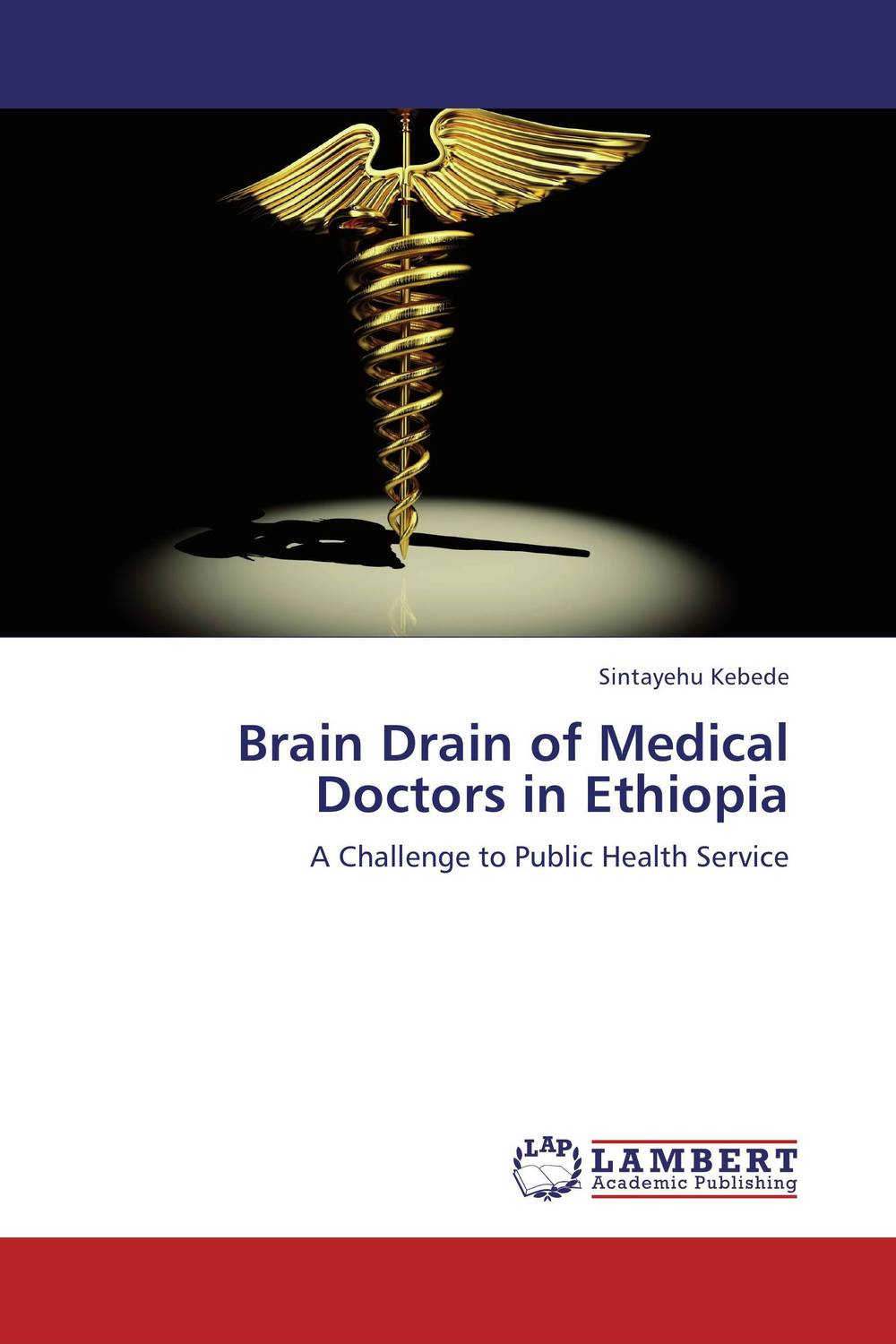 Brain Drain of Medical Doctors in Ethiopia atlas of the developing mouse brain at e17 5 p0 and p6
