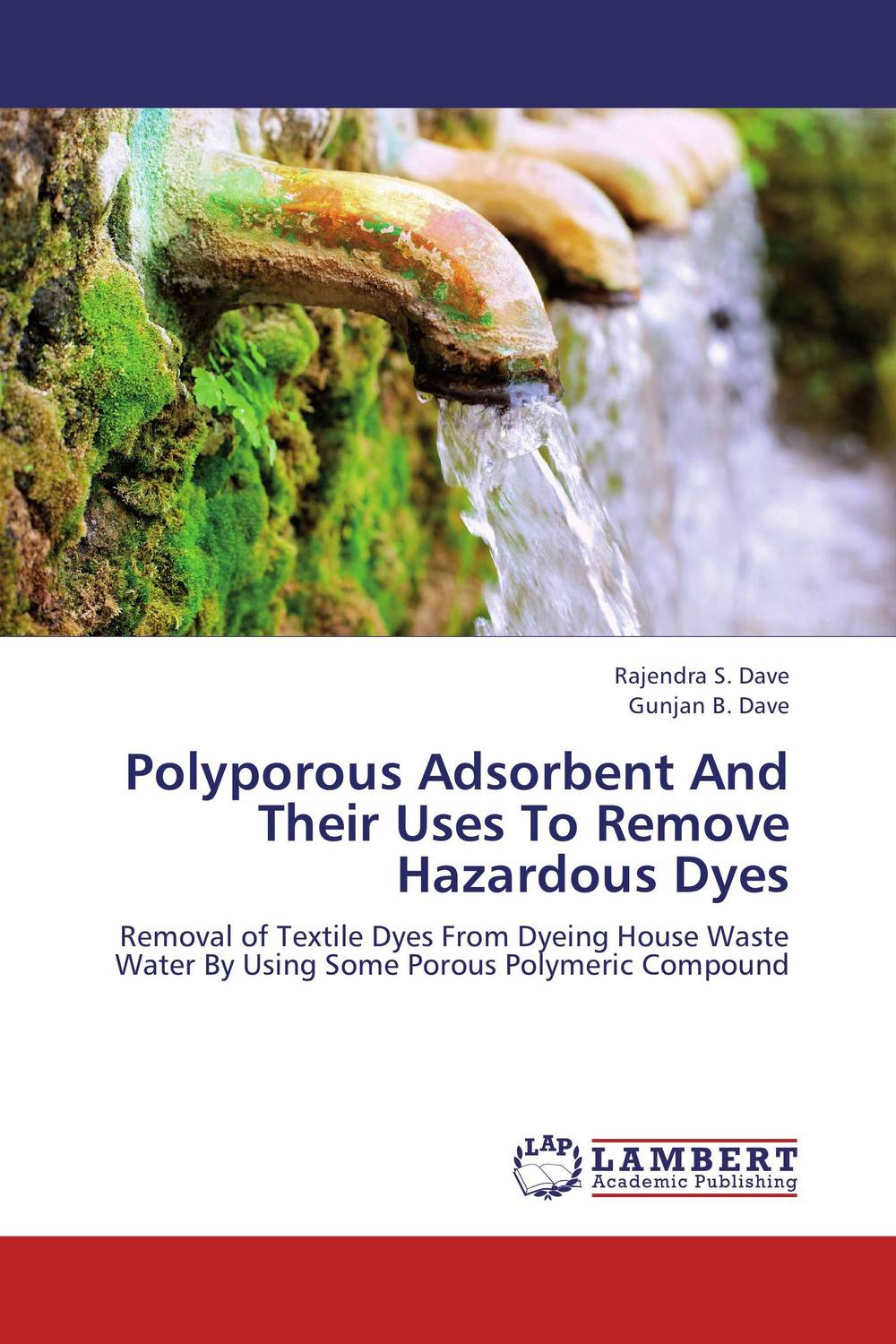 Polyporous Adsorbent And Their Uses To Remove Hazardous Dyes removal of ammonia arsenic and dyes from water by ozone microbubbles