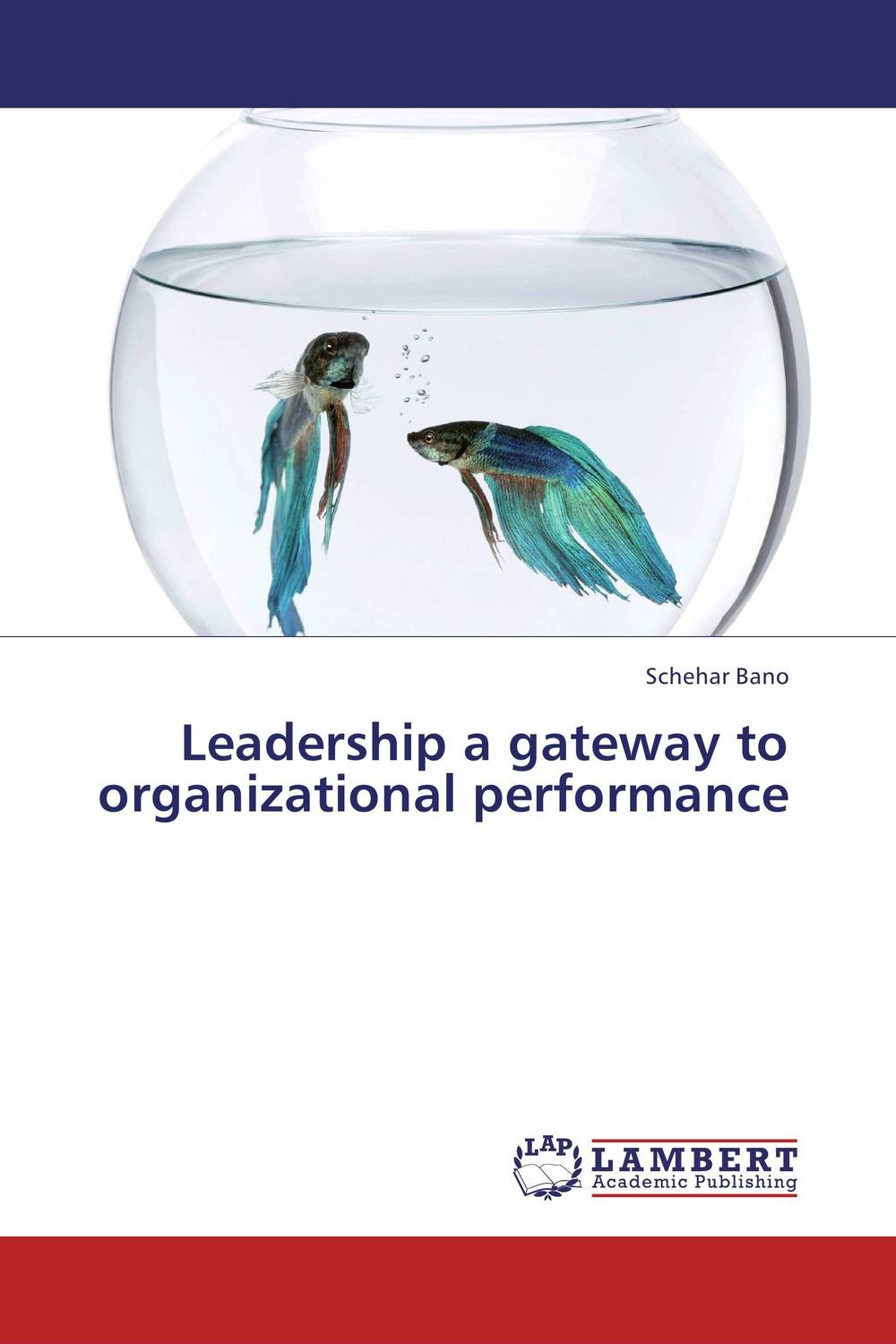 Leadership a gateway to organizational performance foreign aid and social sector of pakistan