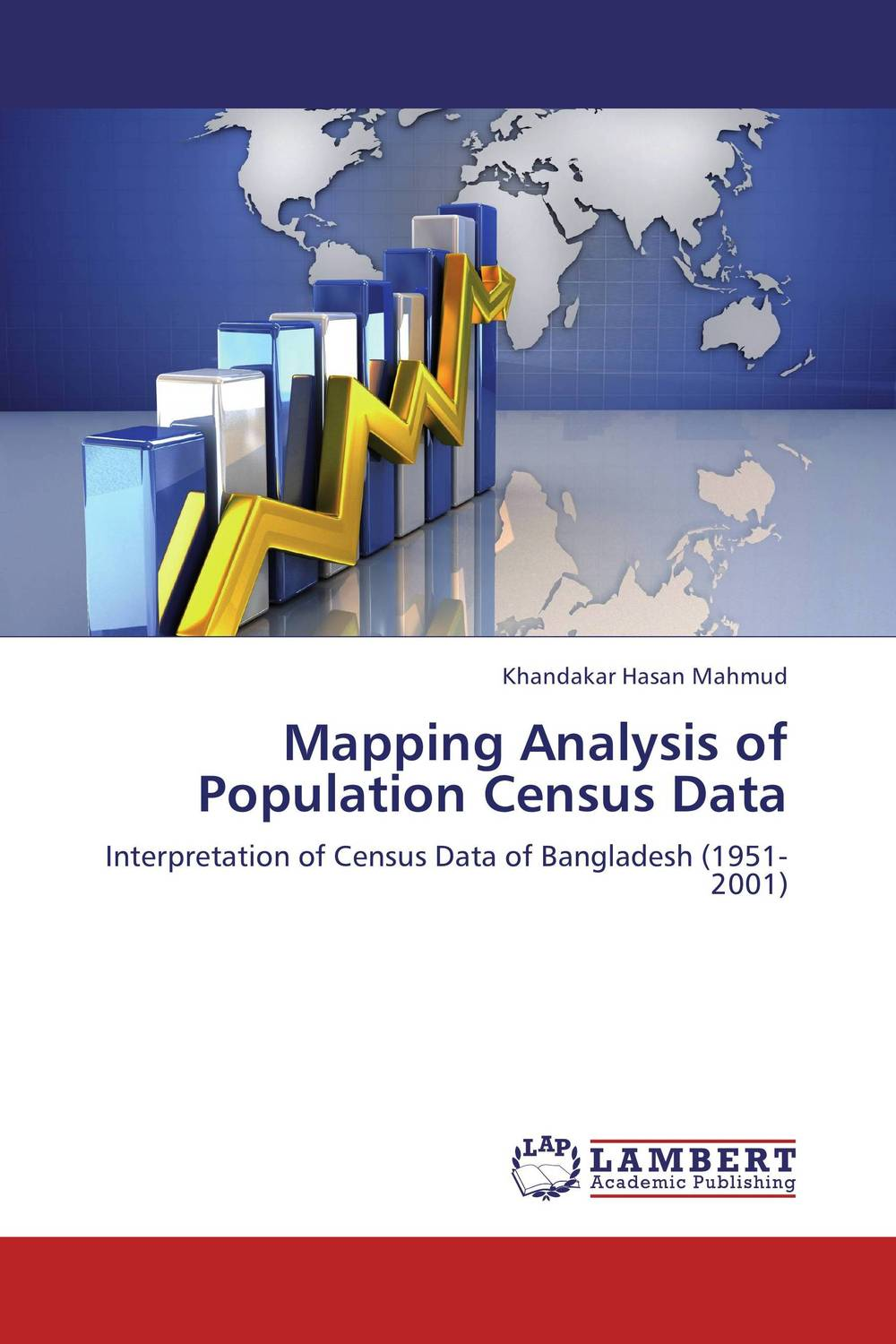 Mapping Analysis of Population Census Data principal diet analysis and habitat suitabiliy mapping of bengal tiger