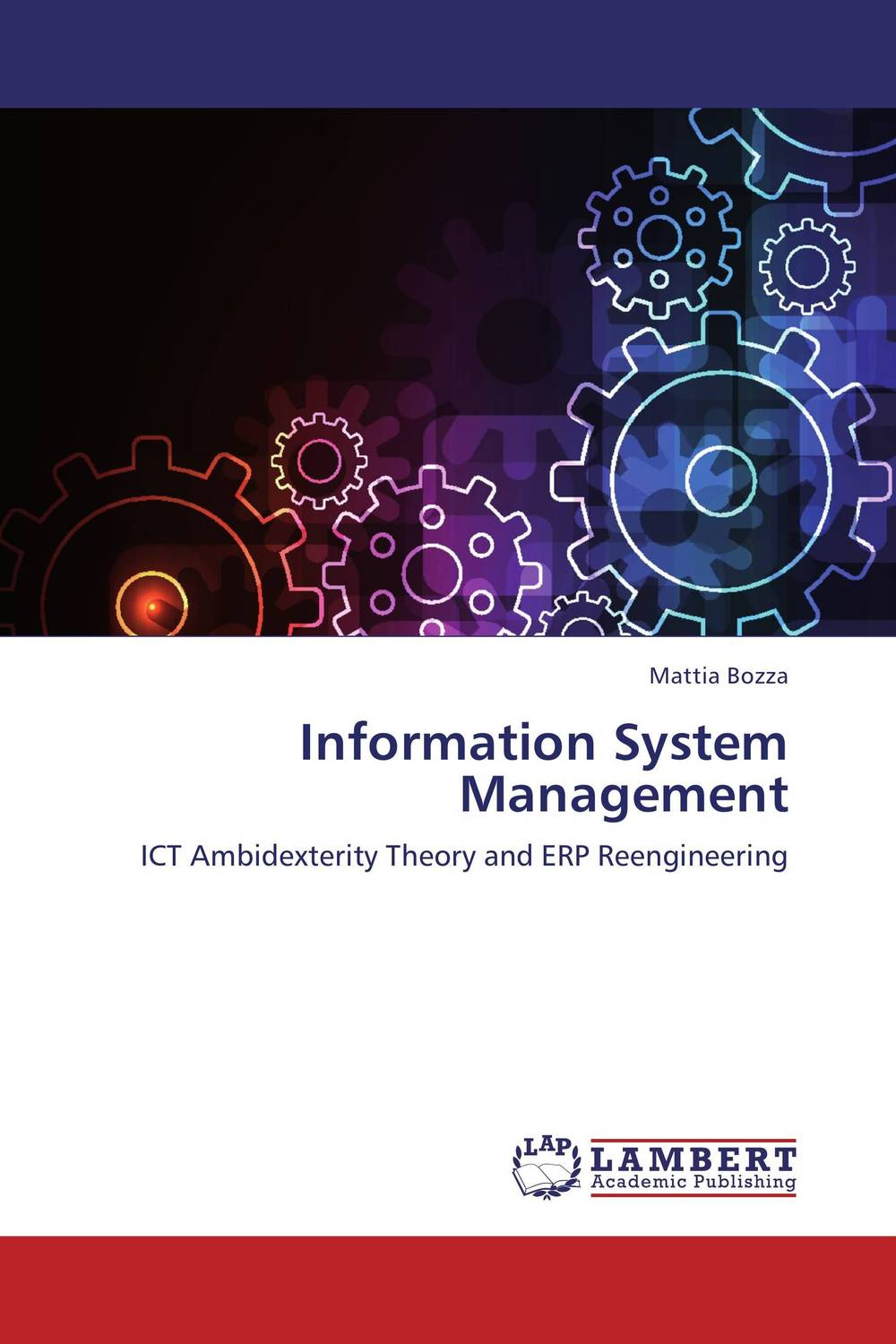 Information System Management knowledge management – classic