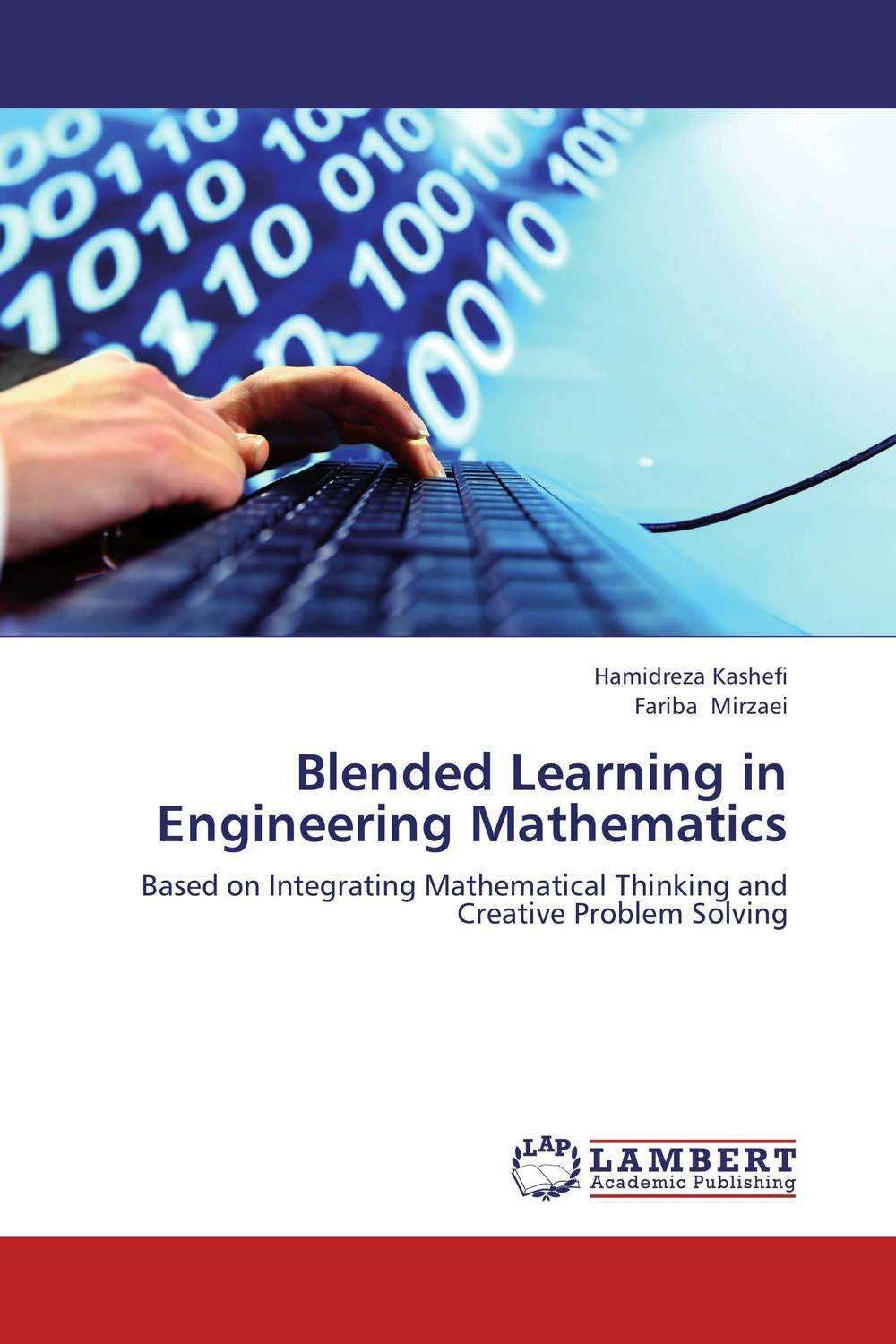 Blended Learning in Engineering Mathematics купить