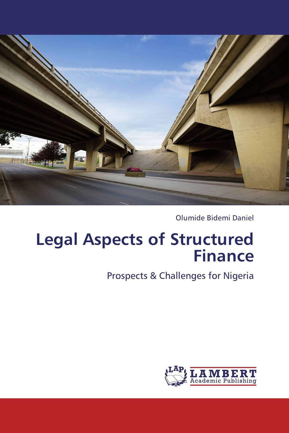 Legal Aspects of Structured Finance legal aspects of engineering profession