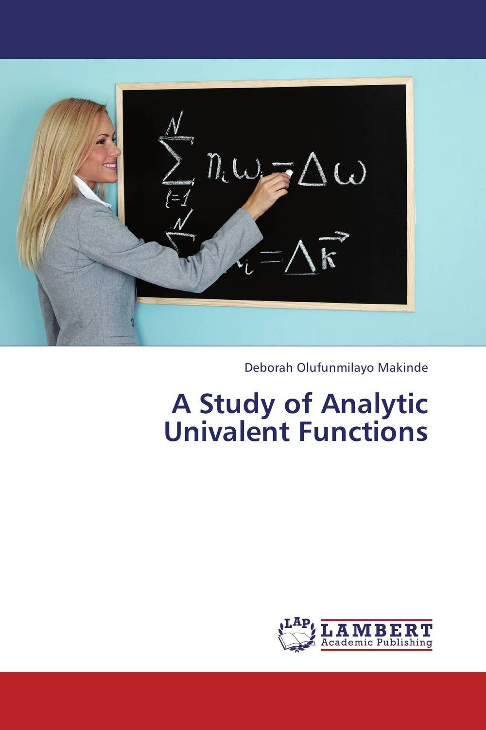 A Study of Analytic Univalent Functions special classes of analytic functions and their properties