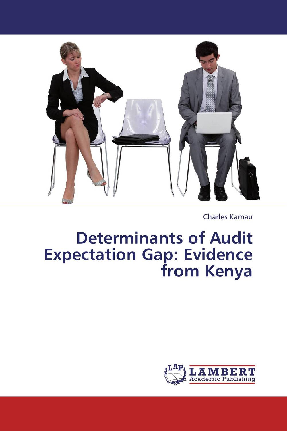 Determinants of Audit Expectation Gap: Evidence from Kenya лонгслив gap gap ga020ewvdq20