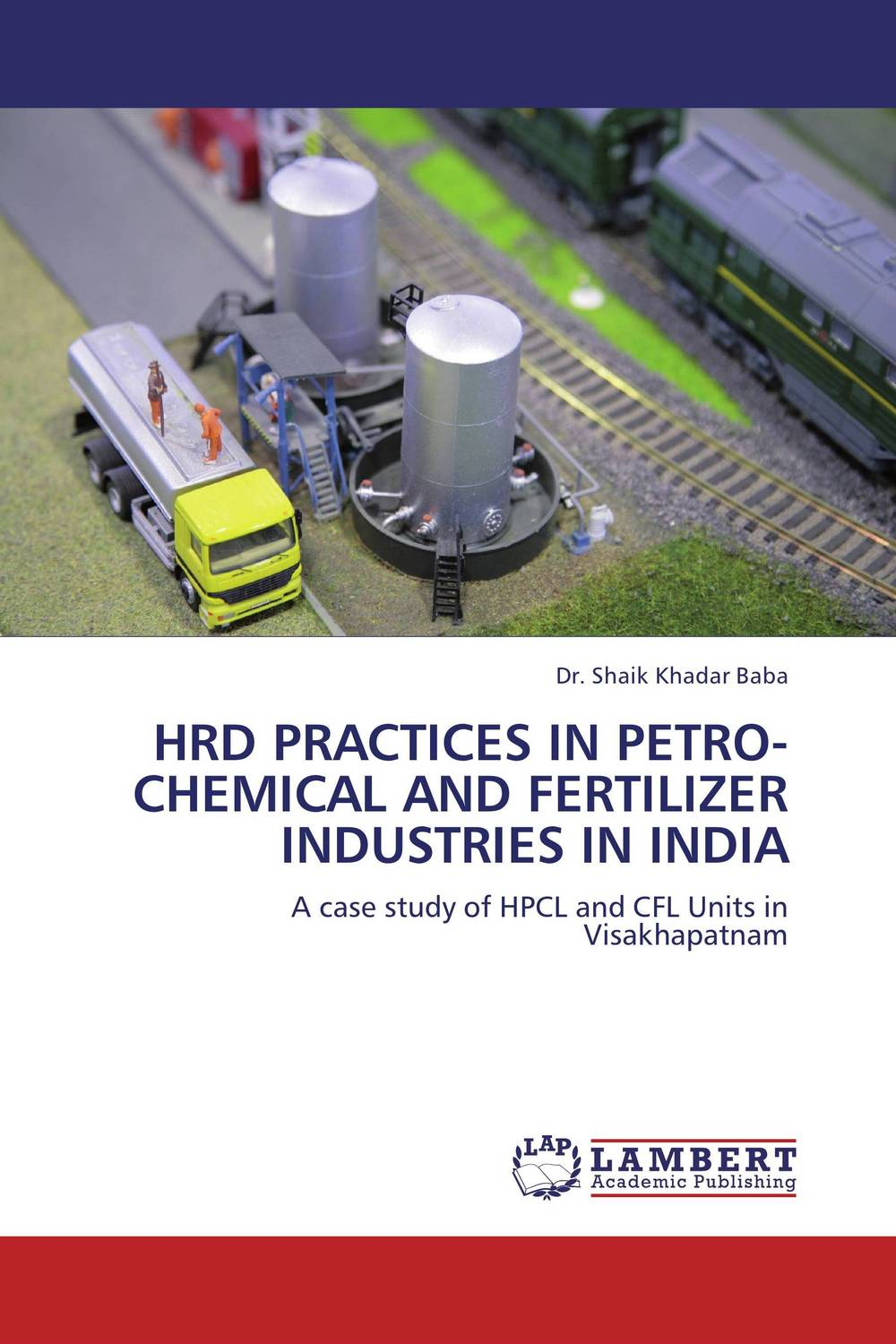HRD PRACTICES IN PETRO-CHEMICAL AND FERTILIZER INDUSTRIES IN INDIA columbia petro масло вазелиновое индия в москве