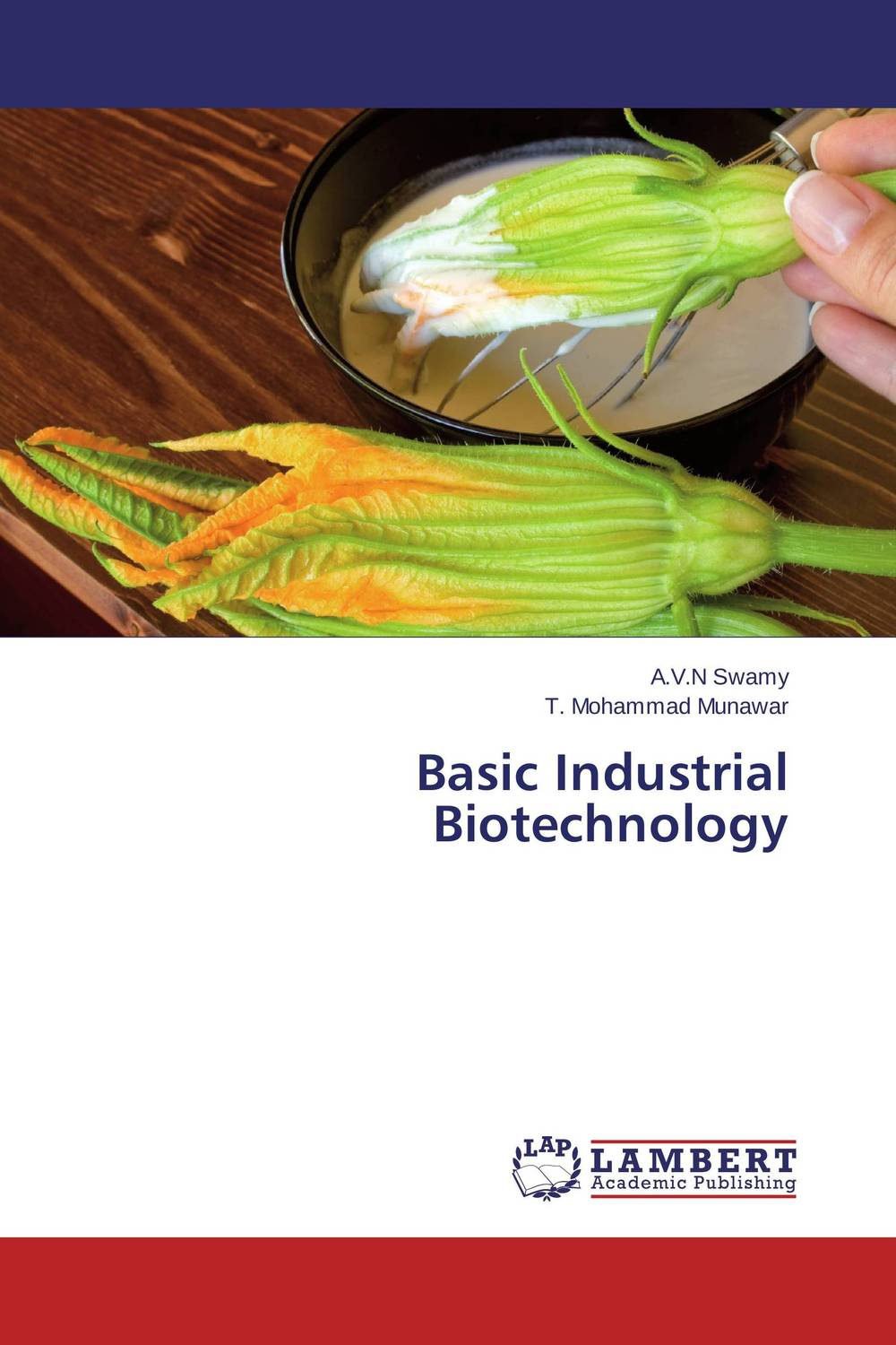 Basic Industrial Biotechnology biotechnology in the pulp and paper industry 21