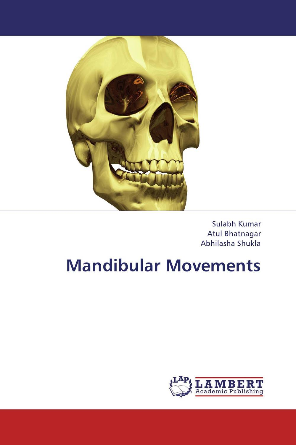 Mandibular Movements варочная панель gorenje it332ini