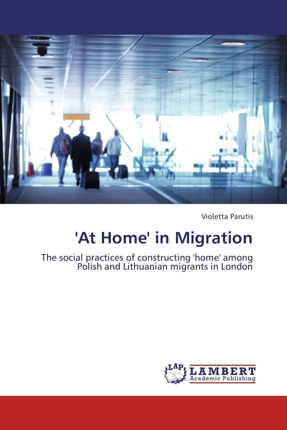'At Home' in Migration point systems migration policy and international students flow