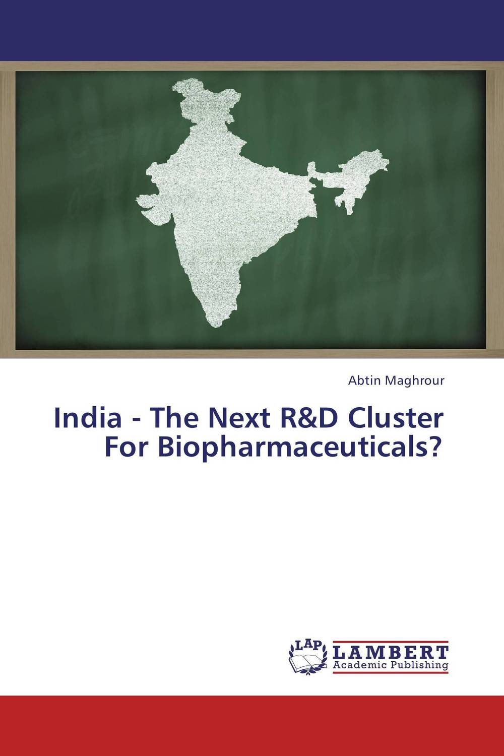 India - The Next R&D Cluster For Biopharmaceuticals? выпускная система tecnigas next r