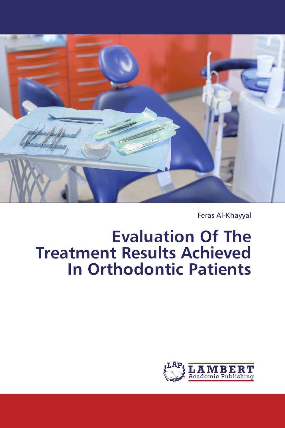 Evaluation Of The Treatment Results Achieved In Orthodontic Patients orthodontic treatment need in lithuania