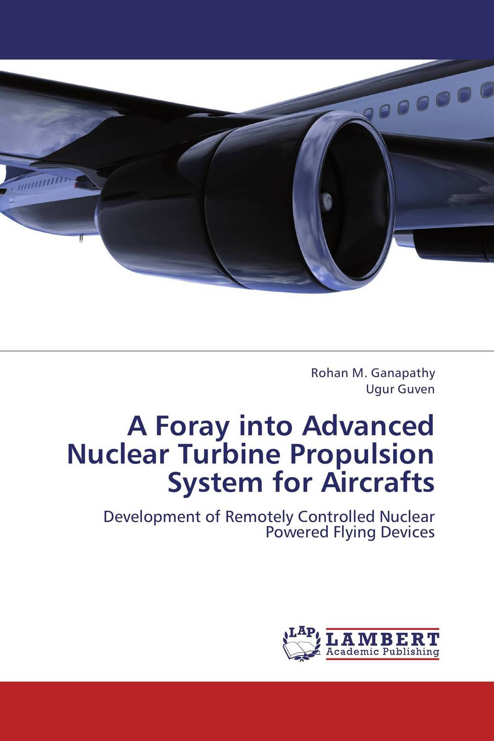 A Foray into Advanced Nuclear Turbine Propulsion System for Aircrafts lidiya strautman introduction to the world of nuclear physics