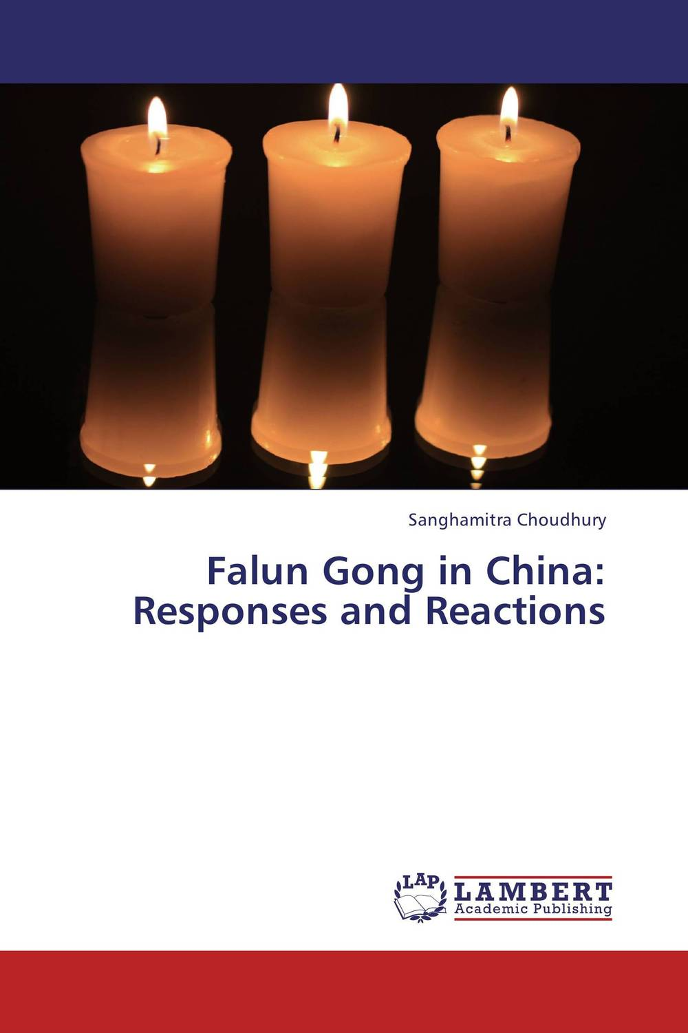 Falun Gong in China: Responses and Reactions pl2303hx usb to ttl converter adapter module w dubond thread blue