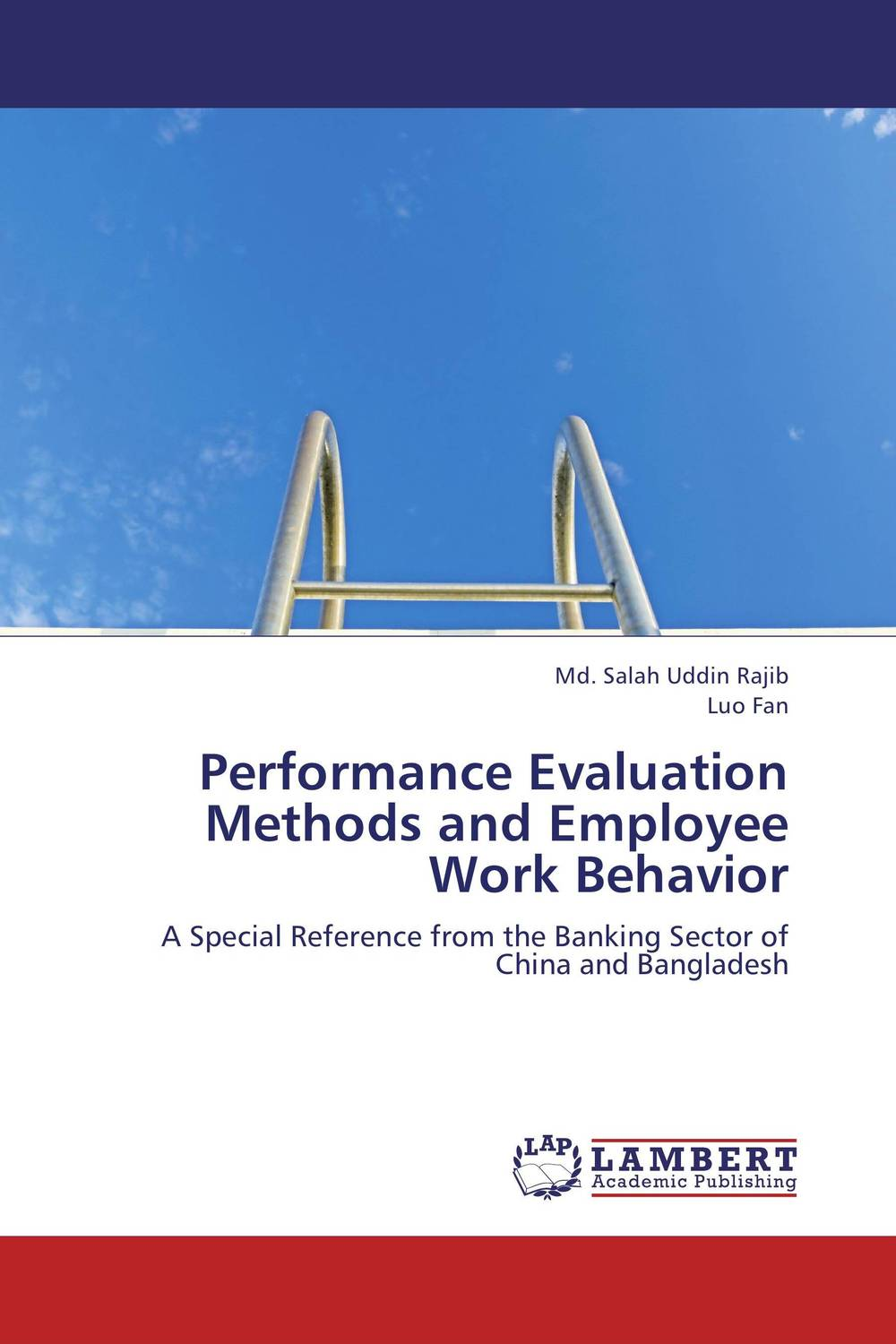 Performance Evaluation Methods and Employee Work Behavior methods for performance evaluation in optical fiber communications