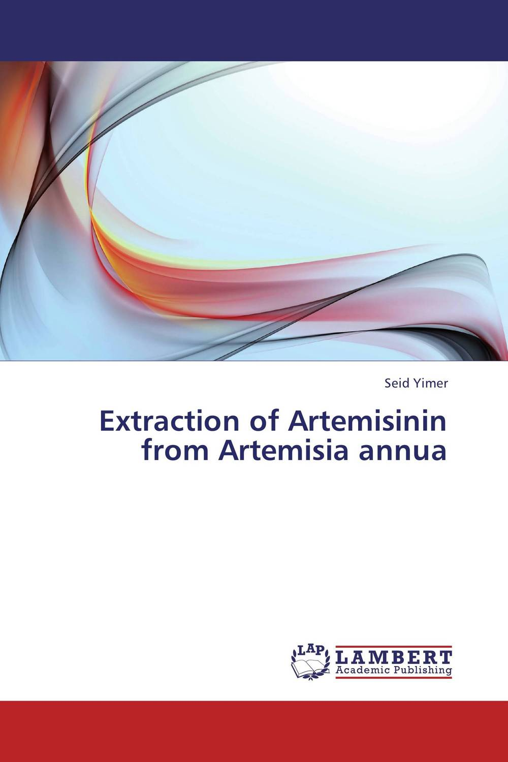 Extraction of Artemisinin from Artemisia annua user preference extraction from brain signals