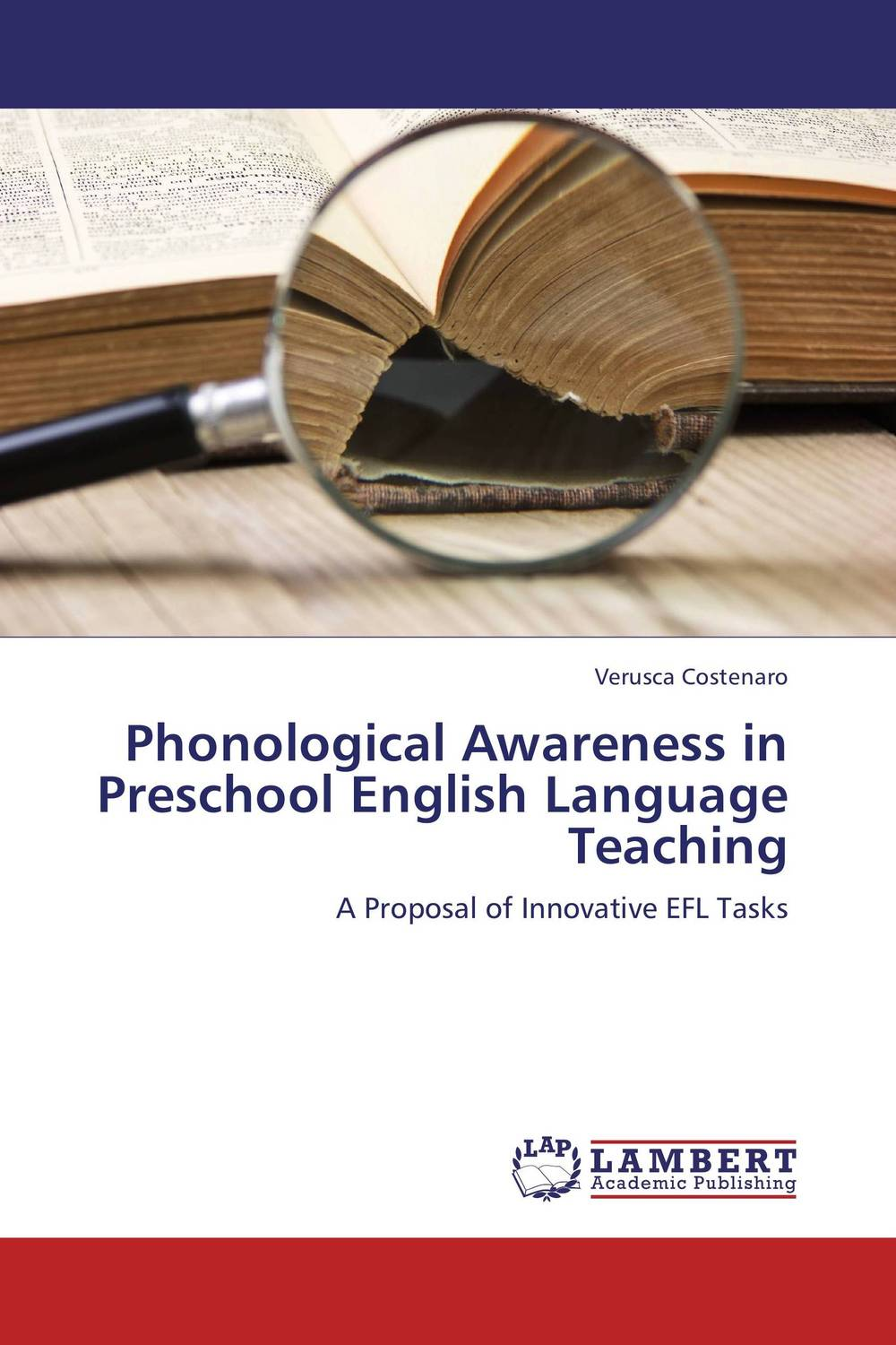 Phonological Awareness in Preschool English Language Teaching melissa farrall lee reading assessment linking language literacy and cognition