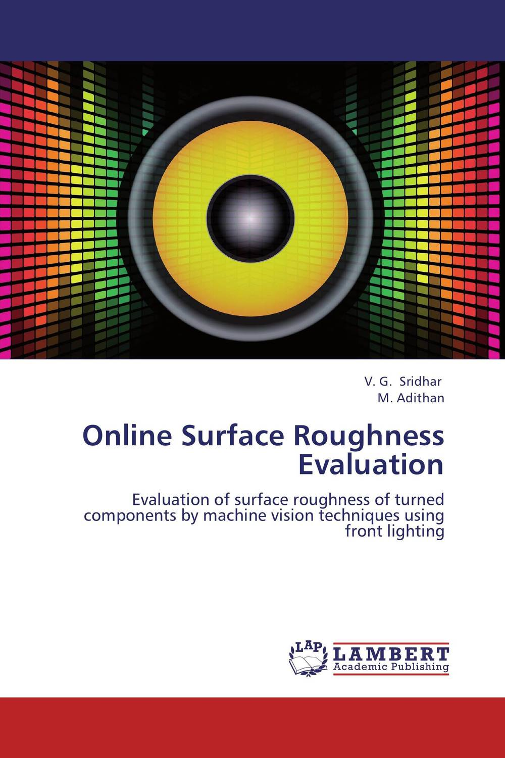 Online Surface Roughness Evaluation evaluation of pile failure mechanism by piv method