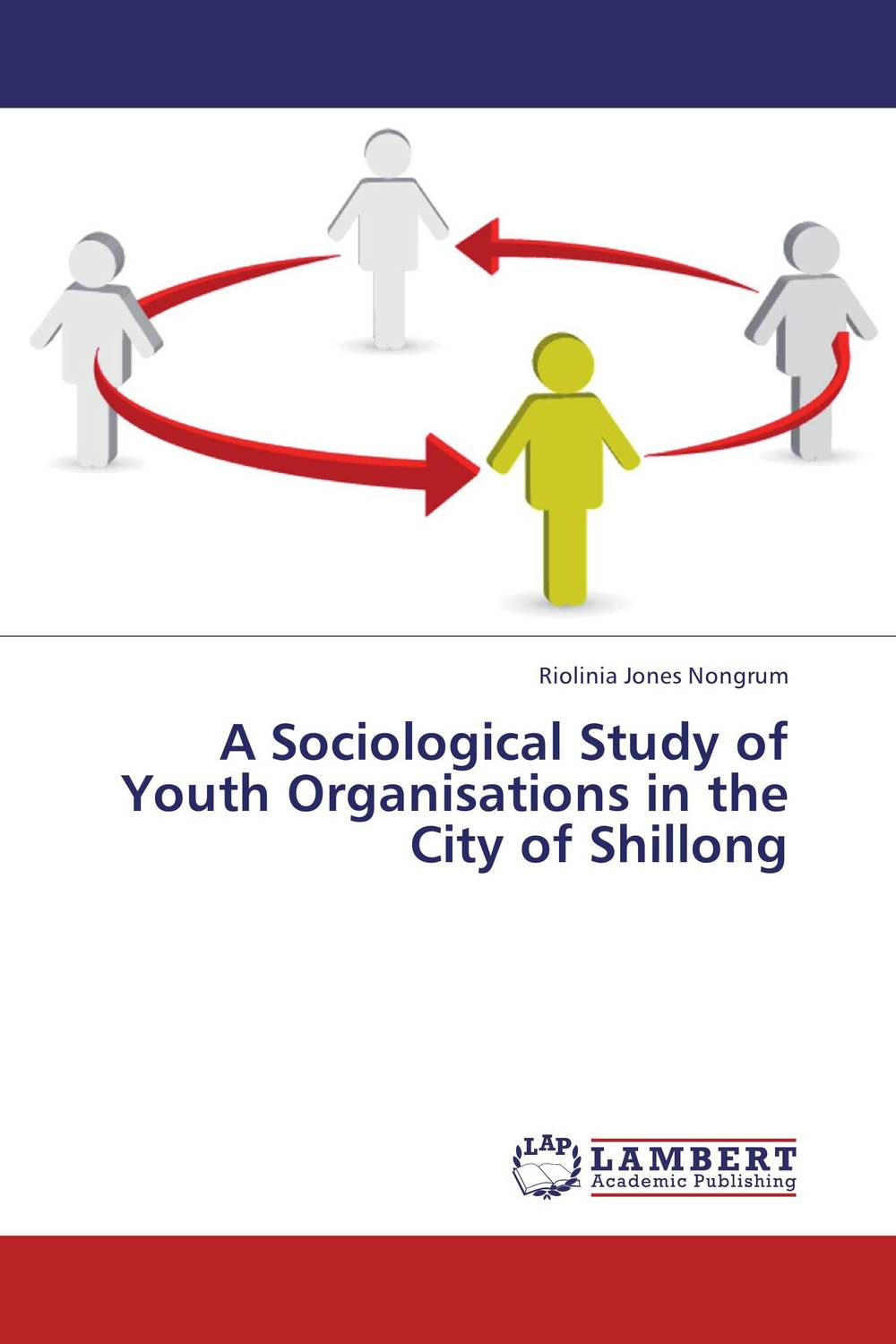 A Sociological Study of Youth Organisations in the City of Shillong the integration of ethnic kazakh oralmans into kazakh society