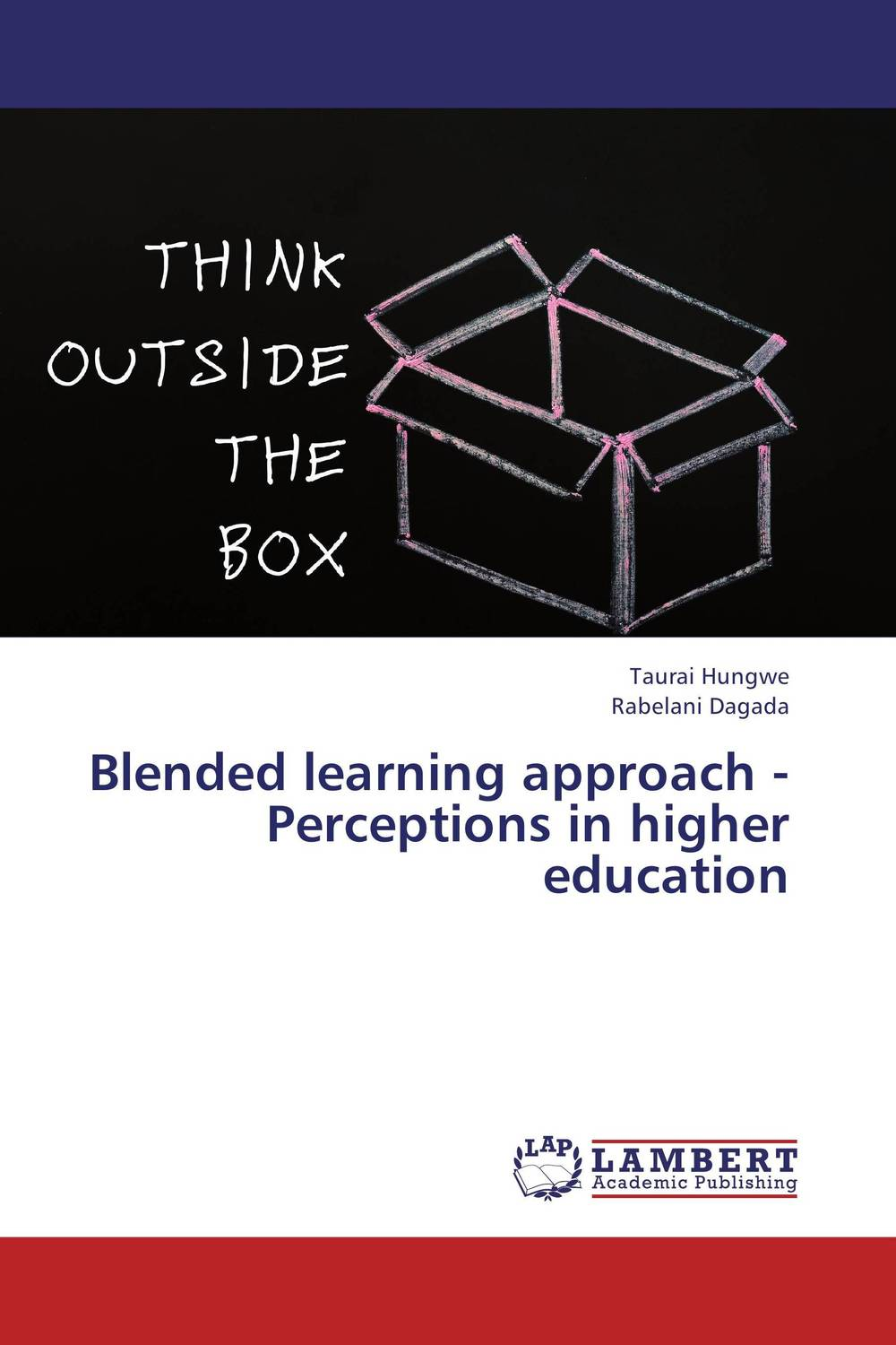 Blended learning approach - Perceptions in higher education peter stone layered learning in multiagent systems – a winning approach to robotic soccer