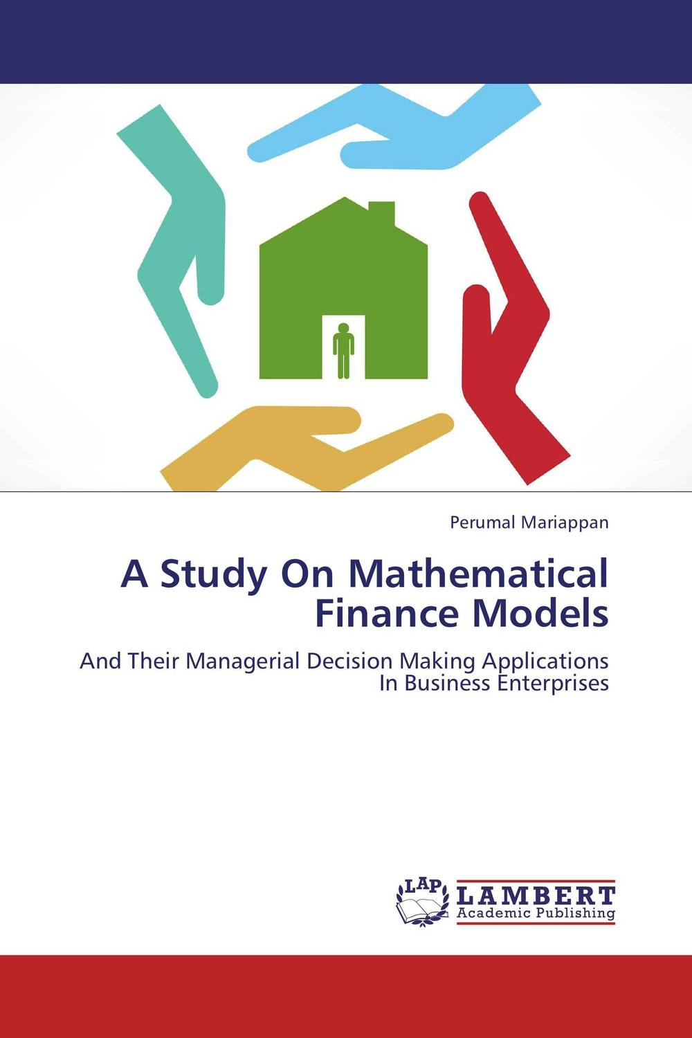 A Study On Mathematical Finance Models mathematical study of eco epidemiological system