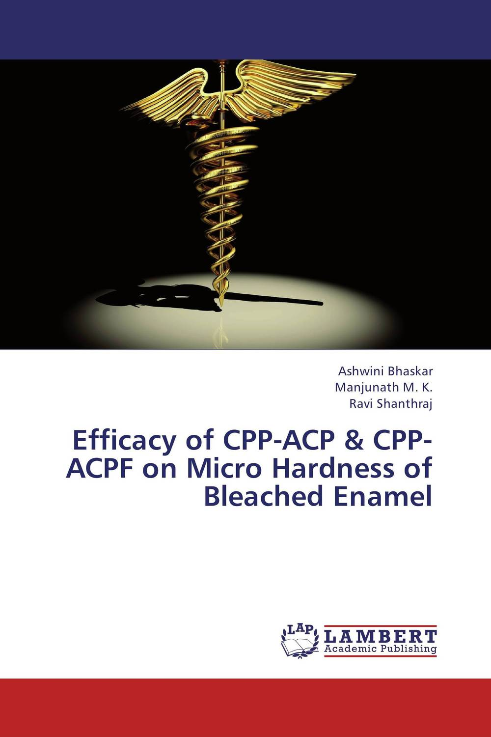 Efficacy of CPP-ACP & CPP-ACPF on Micro Hardness of Bleached Enamel efficacy of cpp acp