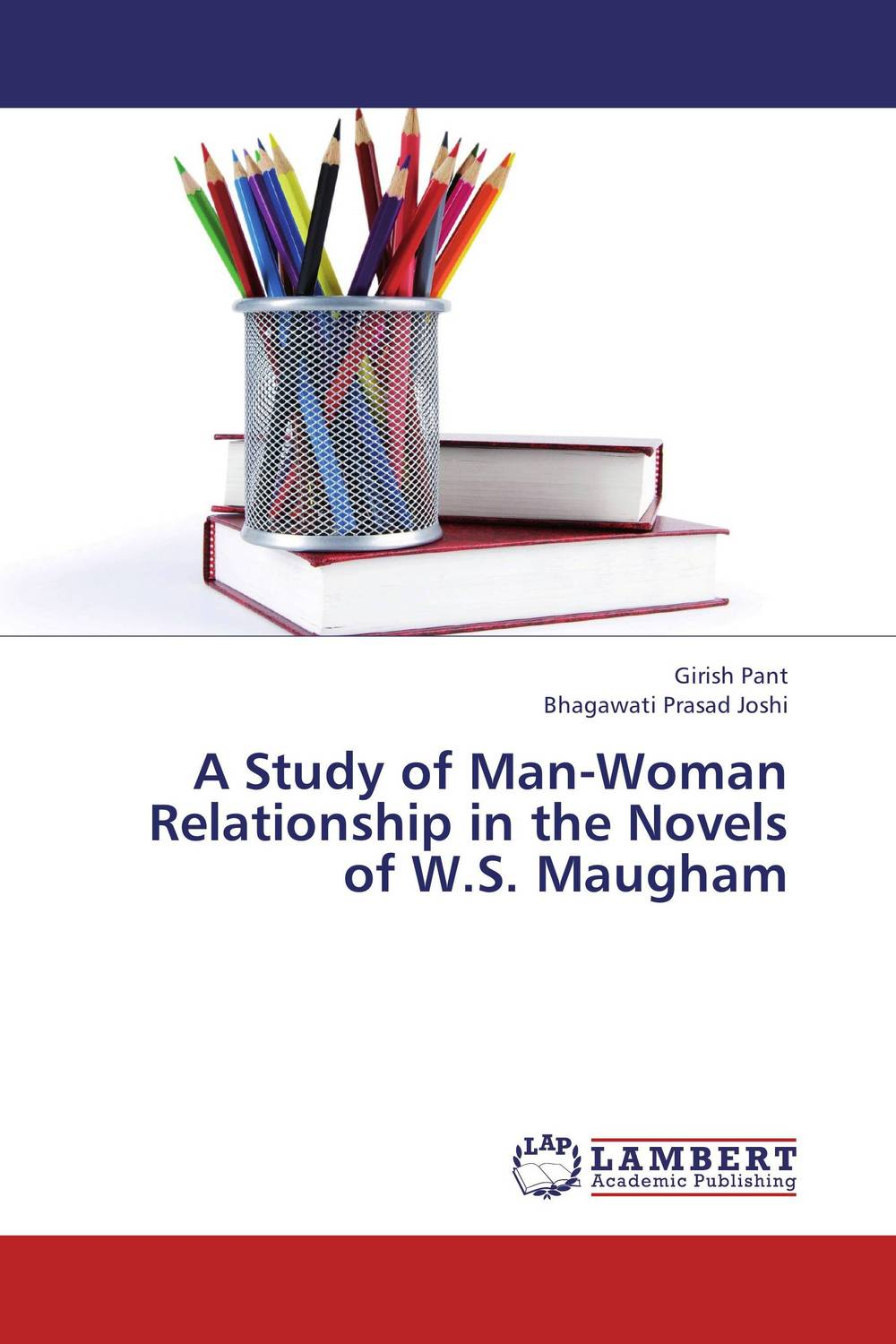 A Study of Man-Woman Relationship in the Novels of W.S. Maugham maugham s theatrе