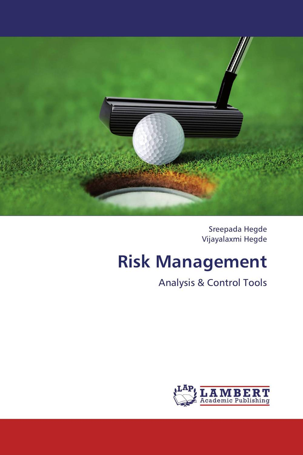 Risk Management risk analysis and risk management in banks