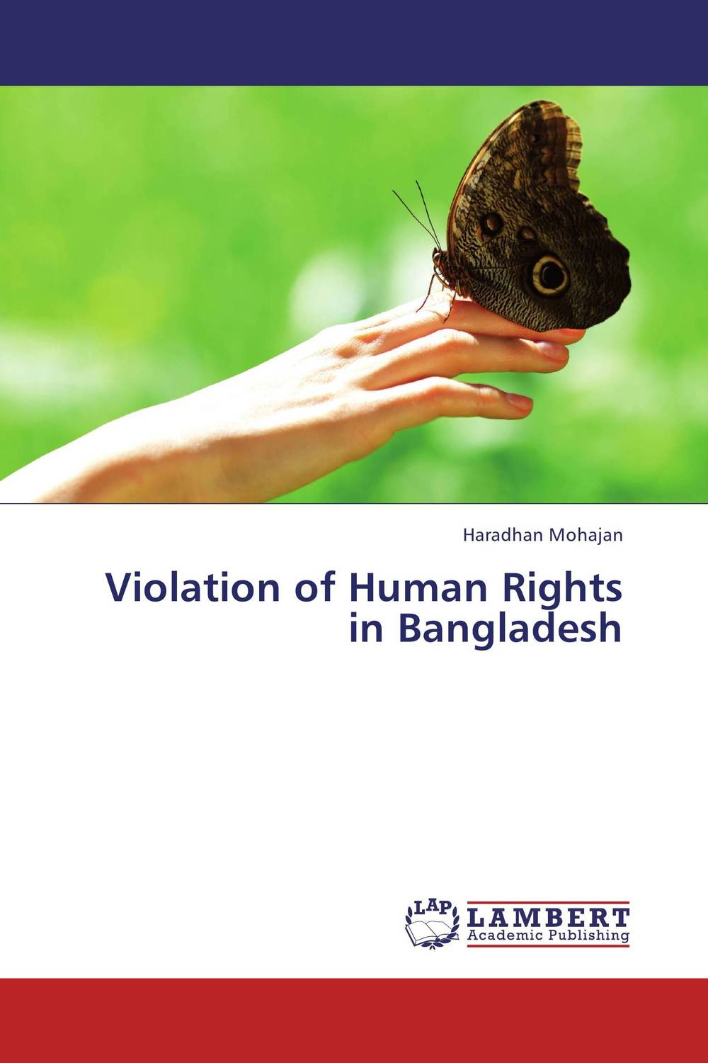 Violation of Human Rights in Bangladesh the heart of human rights