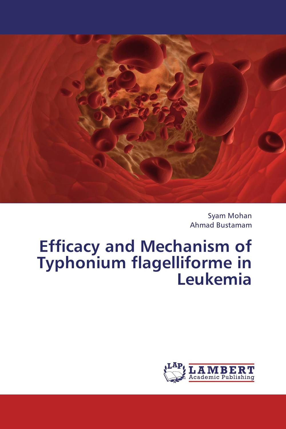Efficacy and Mechanism of Typhonium flagelliforme in Leukemia the viabilities of musyarakah as social protection mechanism