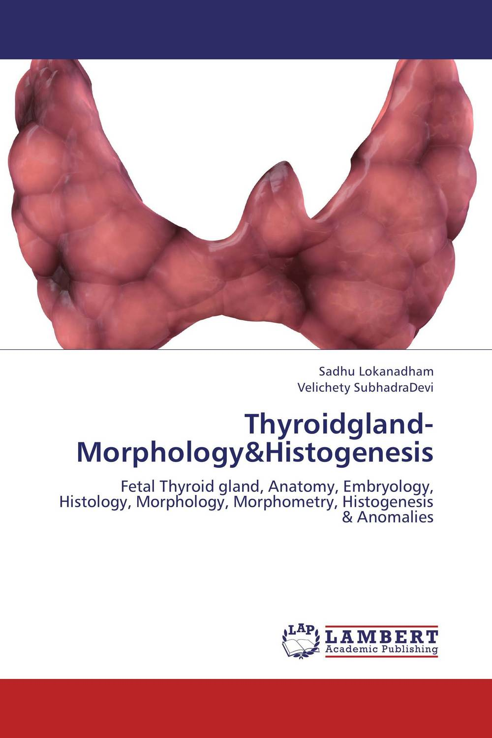 Thyroidgland-Morphology&Histogenesis benign enlargement of prostate gland bep in ayurveda