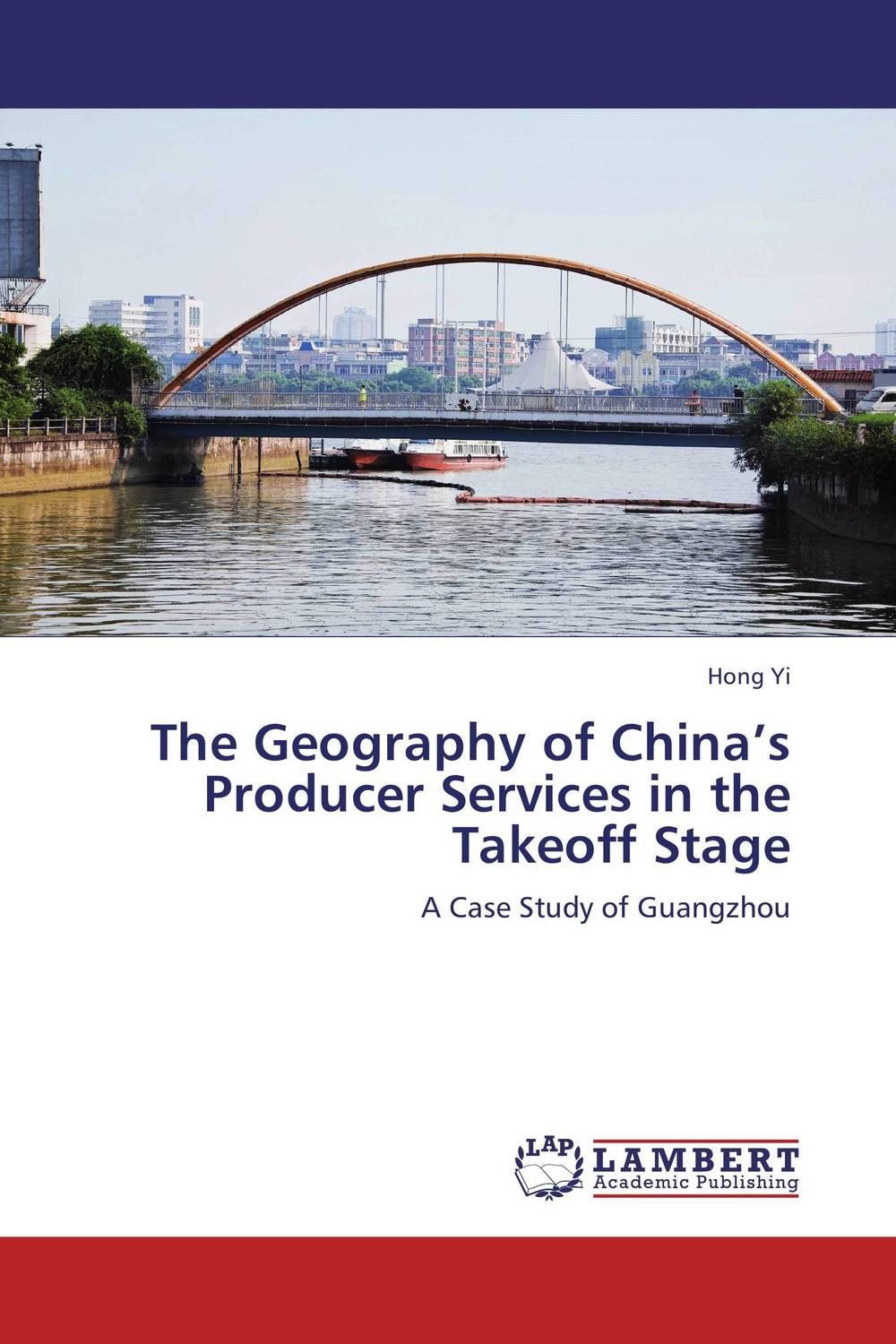 The Geography of China's Producer Services in the Takeoff Stage presidential nominee will address a gathering
