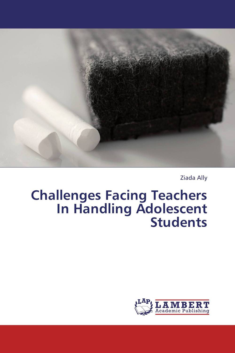 Challenges Facing Teachers In Handling Adolescent Students adolescent