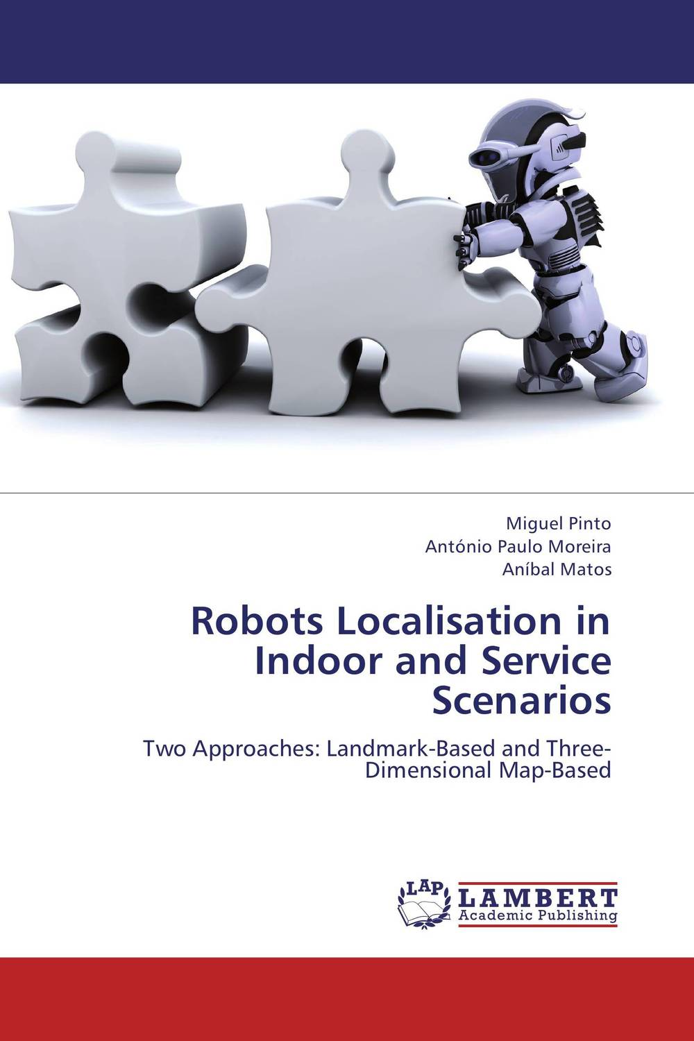 Robots Localisation in Indoor and Service Scenarios mpso and mga approaches for mobile robot navigation