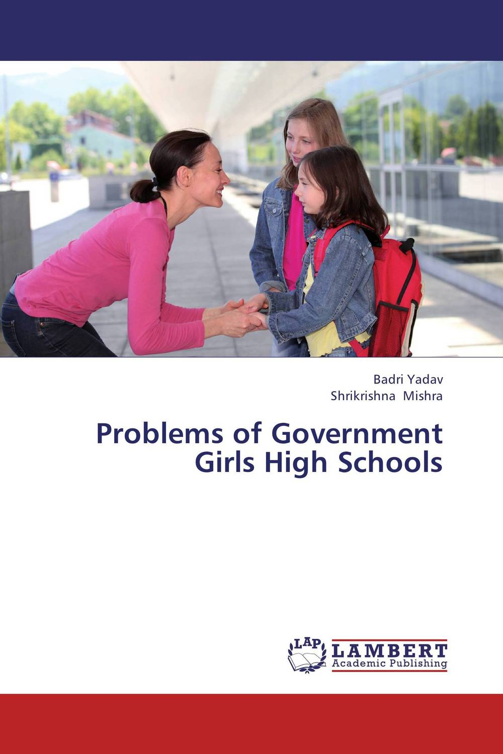 Problems of Government Girls High Schools george lucas education nation six leading edges of innovation in our schools
