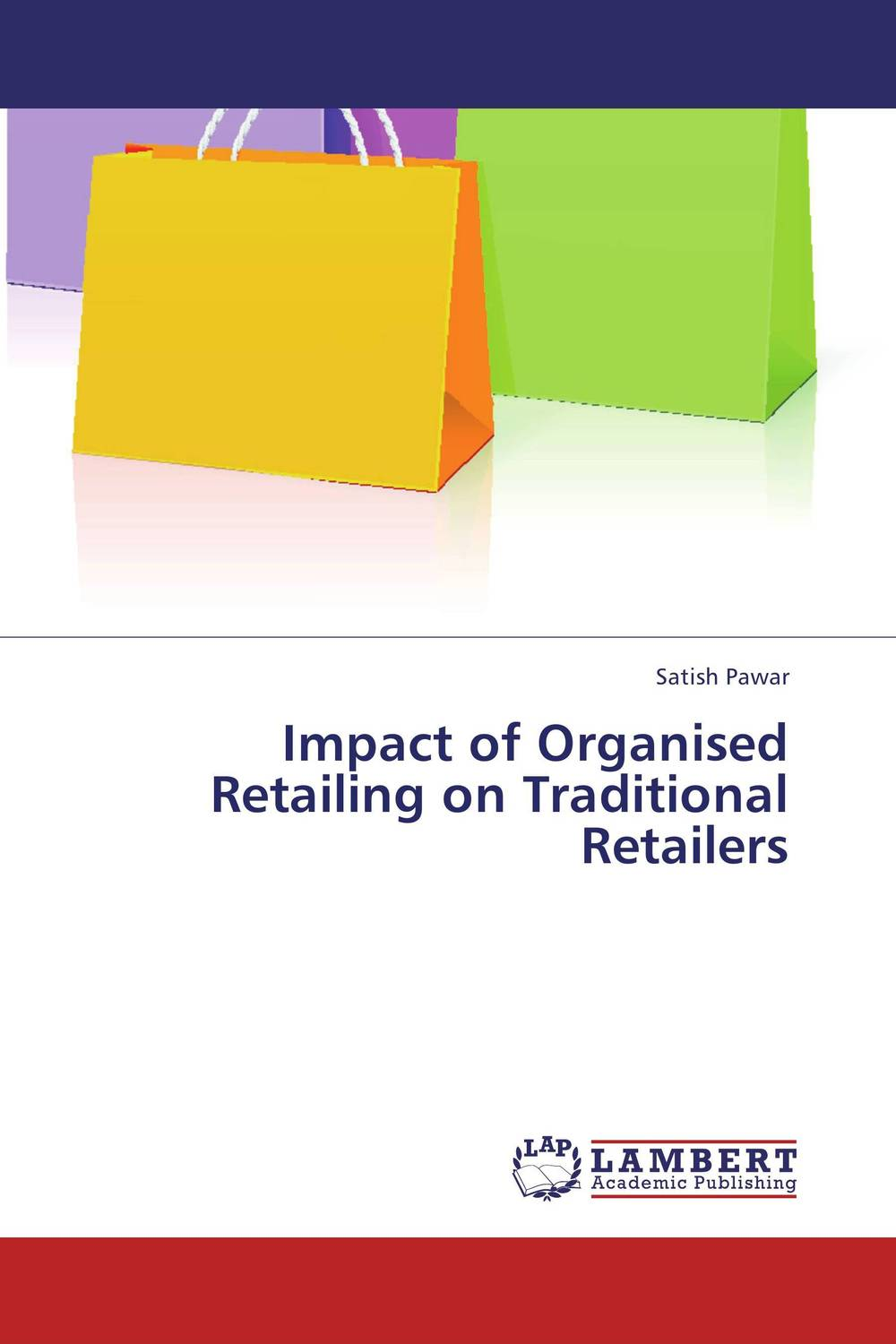 Impact of Organised Retailing on Traditional Retailers adderley cannonball adderley cannonball things are getting better