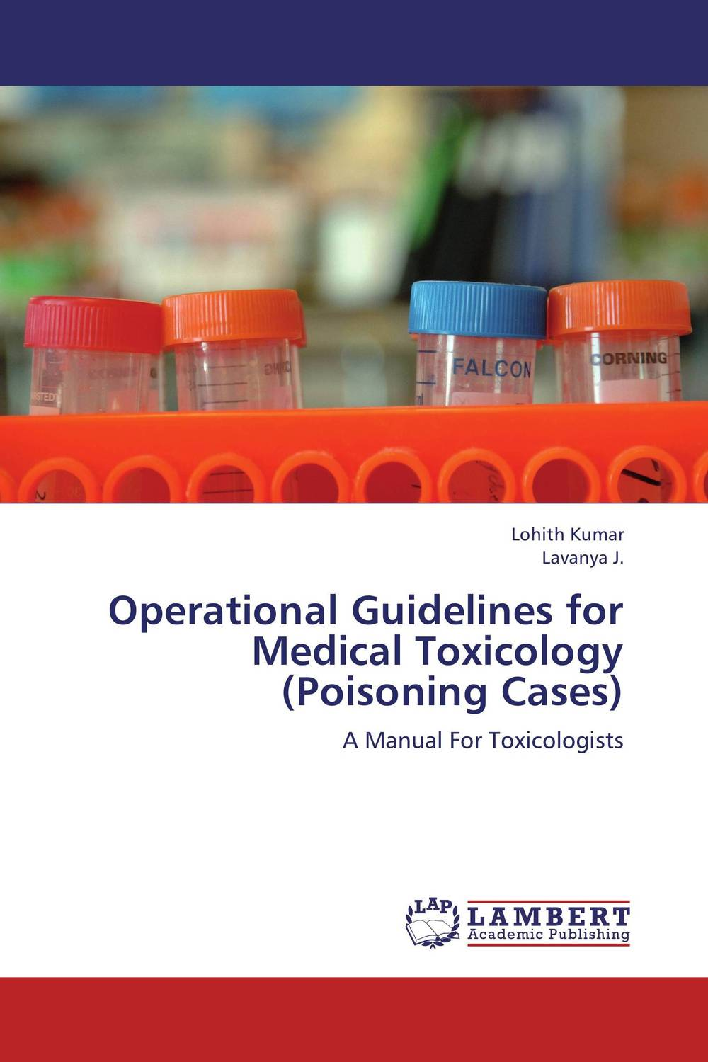 Operational Guidelines for Medical Toxicology (Poisoning Cases) autopsy autopsy tourniquets hacksaws and graves