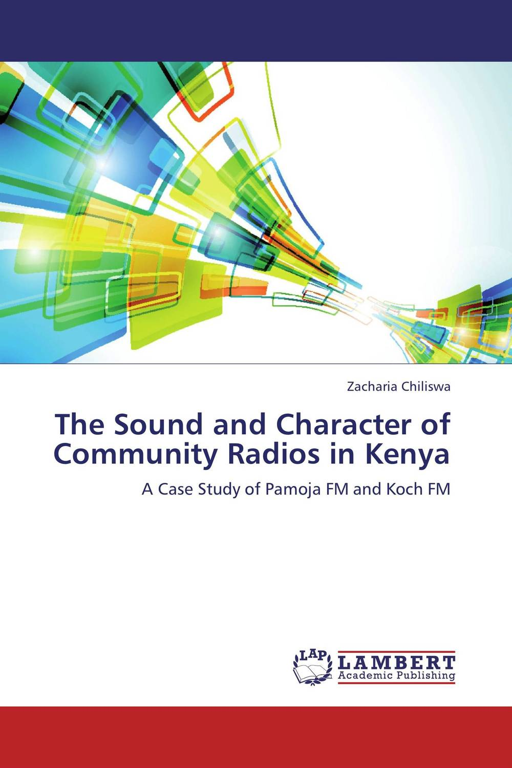 The Sound and Character of Community Radios in Kenya governance and development roles of community radio in ethiopia