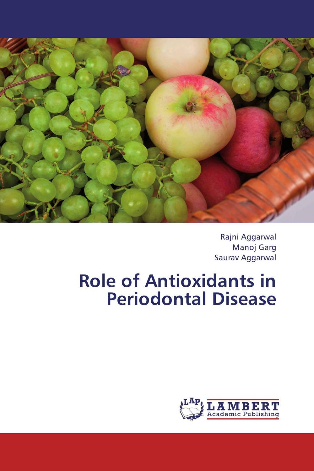 Role of Antioxidants in Periodontal Disease oxidative stability of meat products and the role of antioxidants