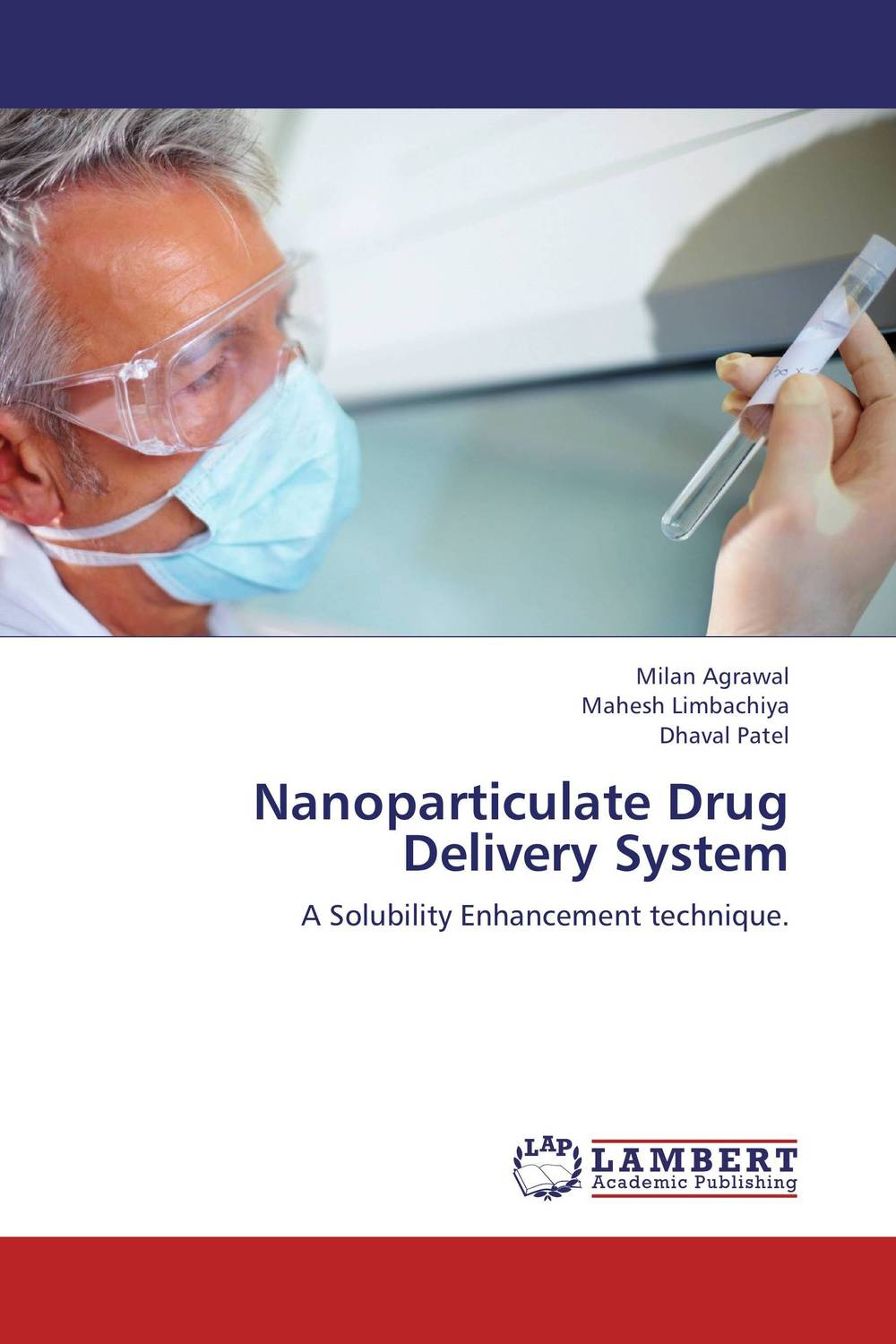 Nanoparticulate Drug Delivery System atamjit singh pal paramjit kaur khinda and amarjit singh gill local drug delivery from concept to clinical applications
