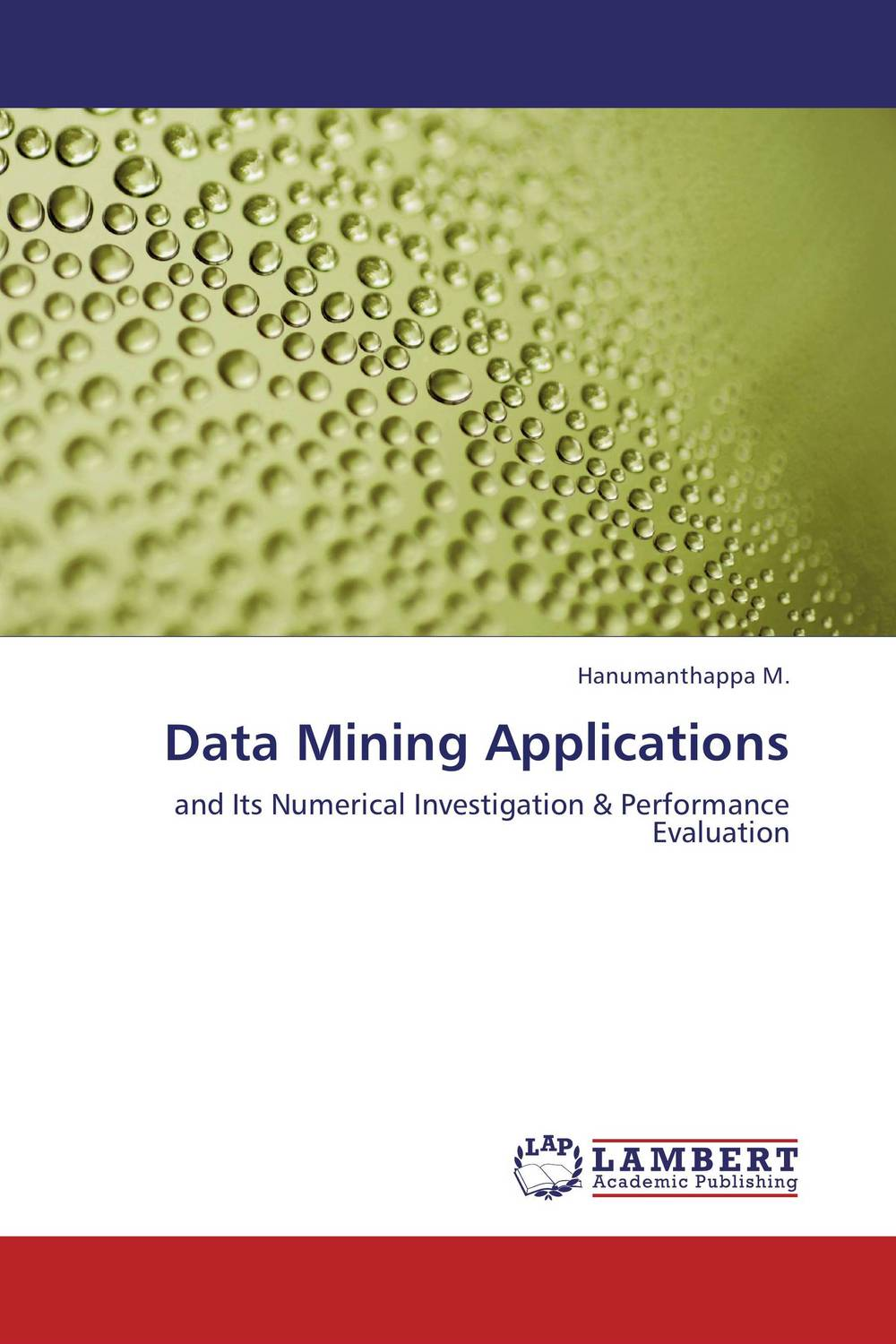 Data Mining Applications susmita roy on fuzzy rough oscillatory region and it s applications on data mining