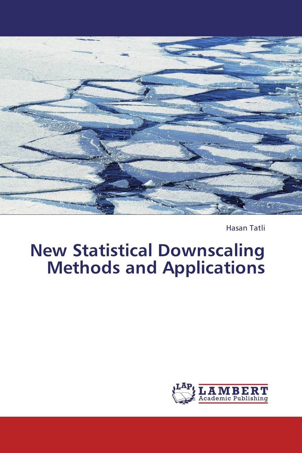 New Statistical Downscaling Methods and Applications suh jude abenwi the economic impact of climate variability